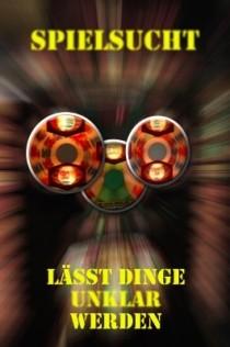 Hypnose Gegen Spielsucht